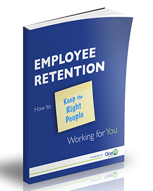 employee retention management thesis in bpo And employee retention in public organisations : an  a thesis submitted in  fulfilment of the requirements for the degree of  and 'human resource  management', particularly with regard to the role the hr department plays in.