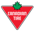 Owen Billes, Owner/Dealer, Canadian Tire Welland