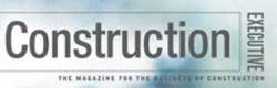 Construction Executive Magazine