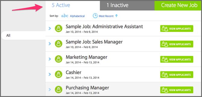 active_jobs