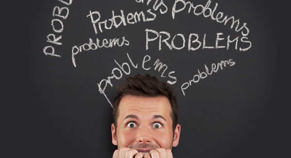 The Common Mistake That Leads to Underperforming Customer Service Teams