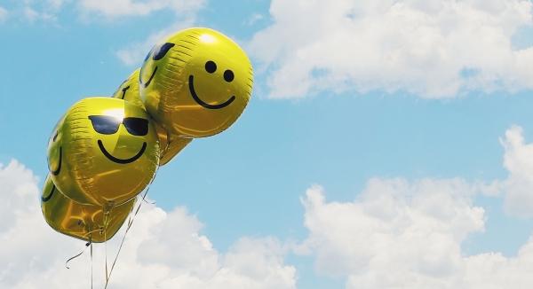 Northstar Balloons