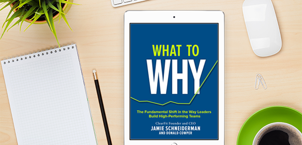 what-to-why-tablet-2