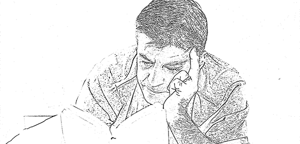 Man-Reading-2